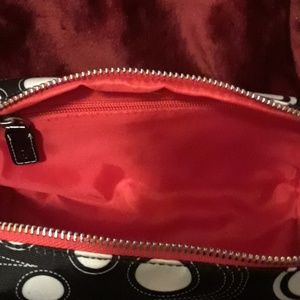 Sonia Kashuk Bags - CLOSET BLOWOUT SALE ONLY NO OFFER PLEASE.